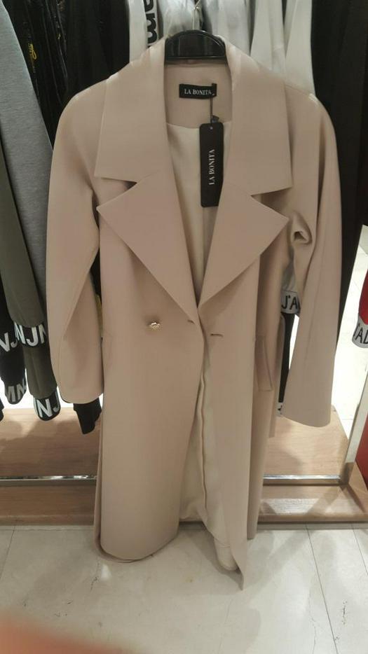 overcoats 755712