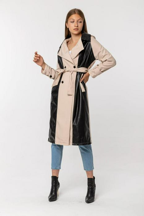 raincoats 1051135