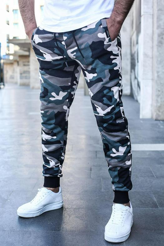 pants 974576