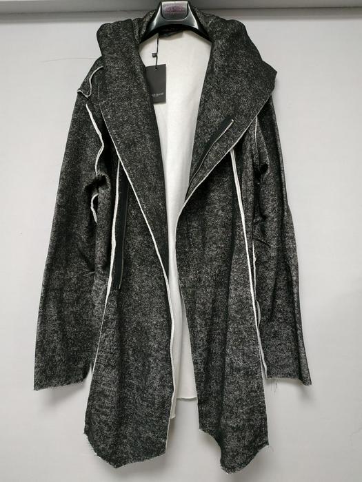 Retail sweatshirts jackets 698608