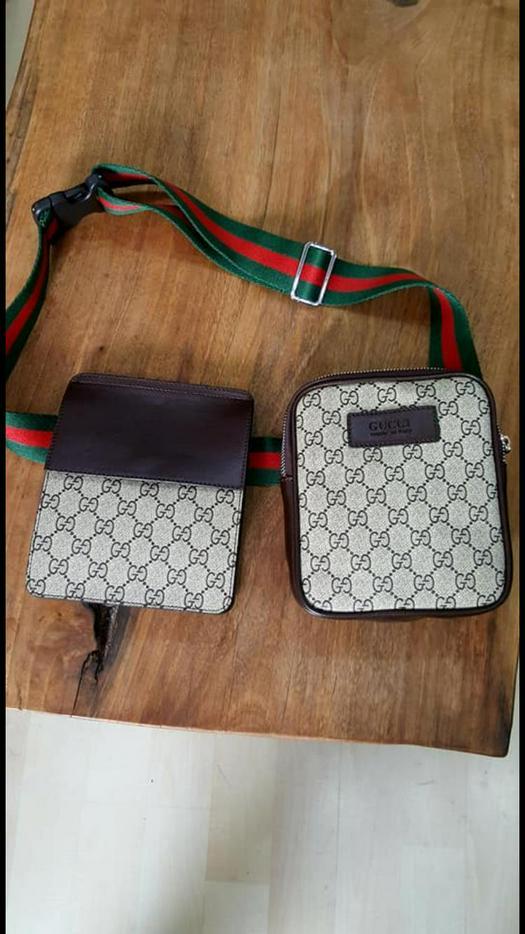 men's bags 665857