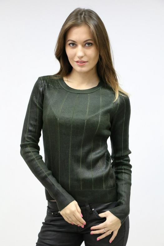 Retail sweatshirts jackets 387378