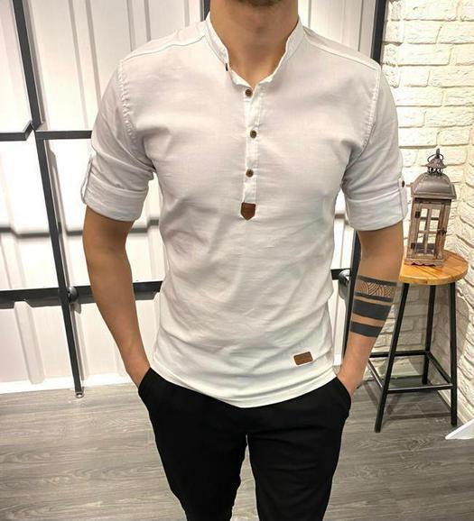 shirts 963422