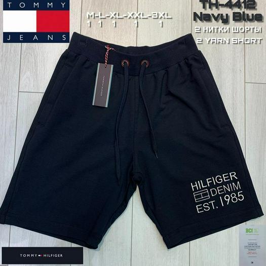 shorts capris 798239
