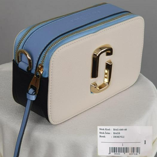 ladies bags 970675