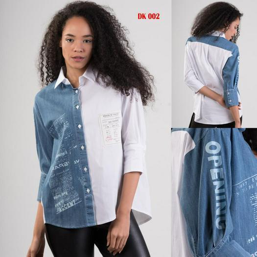shirts 740372