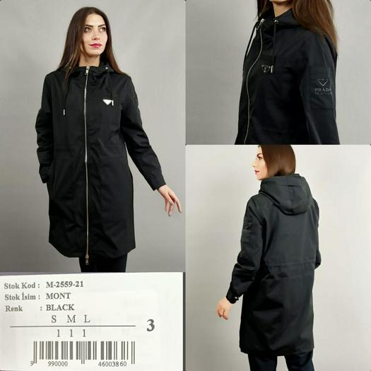 coats 972890