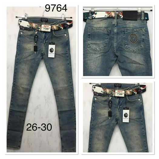 jeans 814714