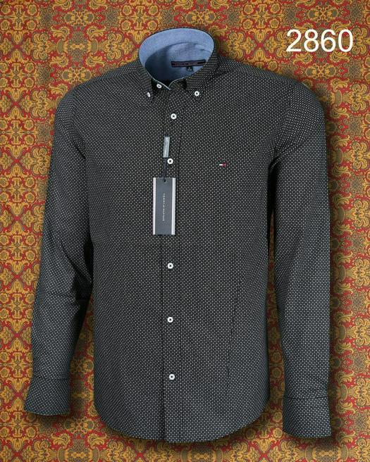 shirts 771447