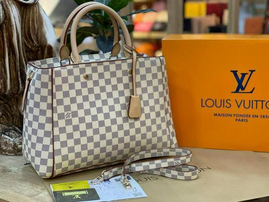 ladies bags 1052139