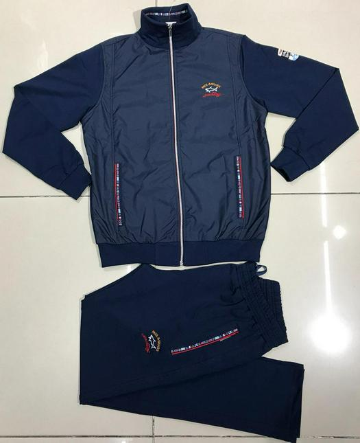 tracksuits 632198