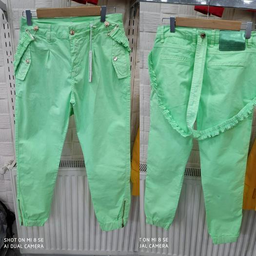 stock jeans pants 778210