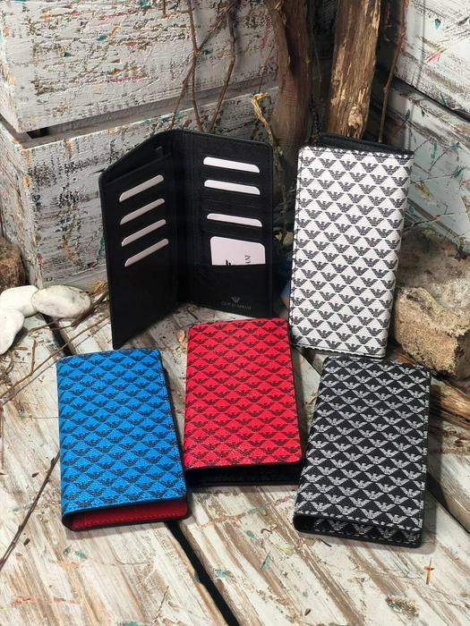 purses 1050005