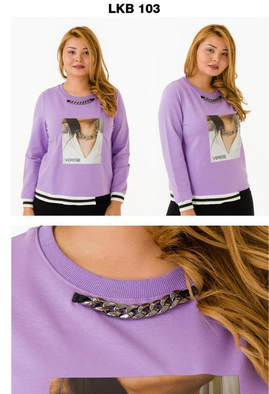 XXL sweaters 1009912
