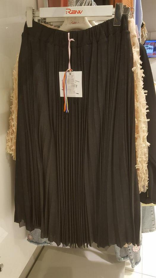 skirts 800577