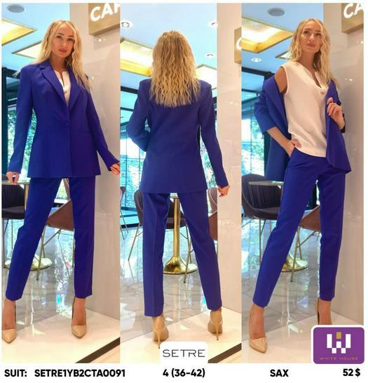 women suits 1012875
