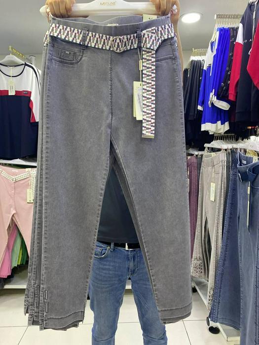 XXL pants 991636