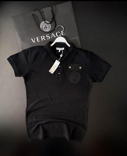 t-shirts 814048