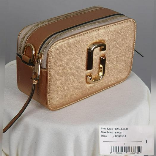 ladies bags 970676