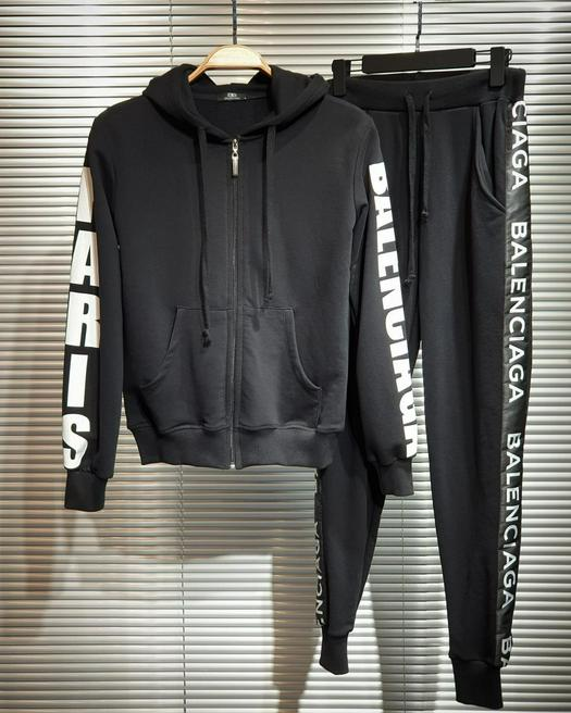 tracksuits 718190