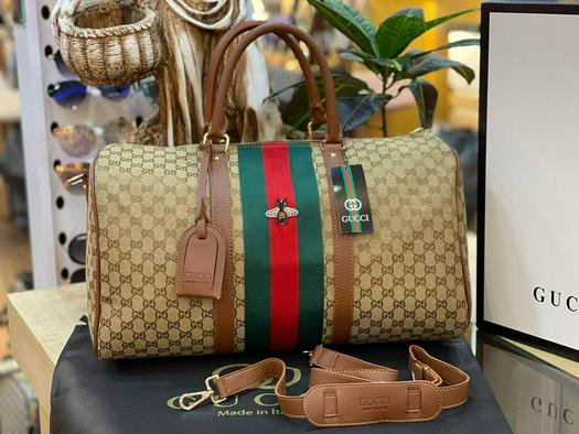 bags in assortment 1052148