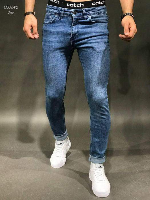 jeans 1010346