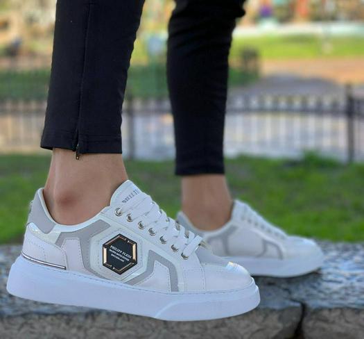 Men's Footwear 917401