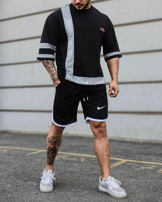 tracksuits 974642