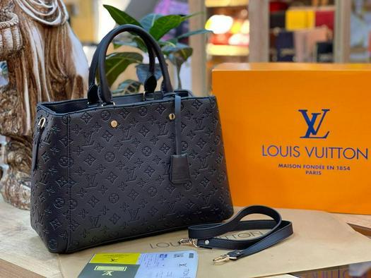 ladies bags 1052142