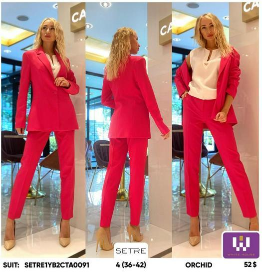 women suits 1012867