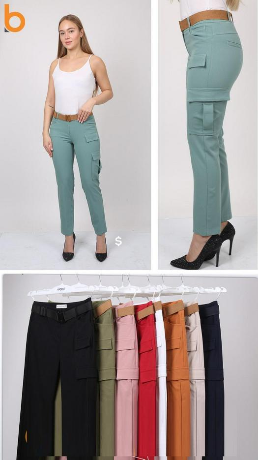 stock jeans pants 960576
