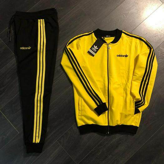 tracksuits 926853