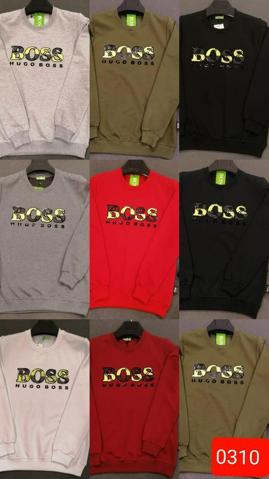 sweaters 824854