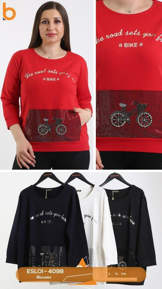 sweaters in stock 941406