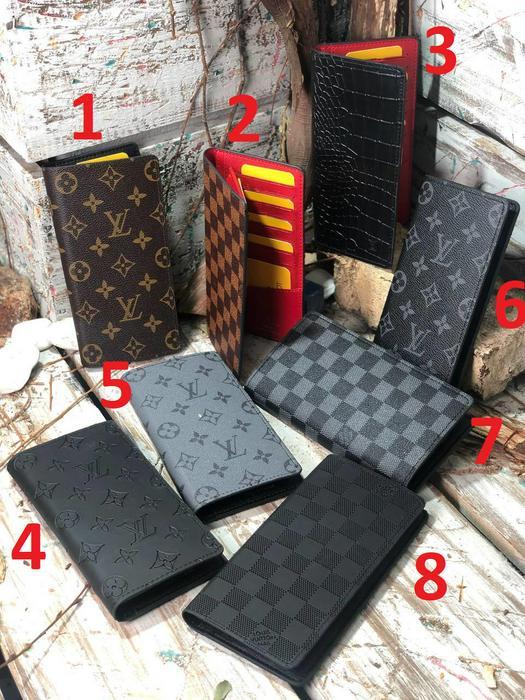 purses 1050006
