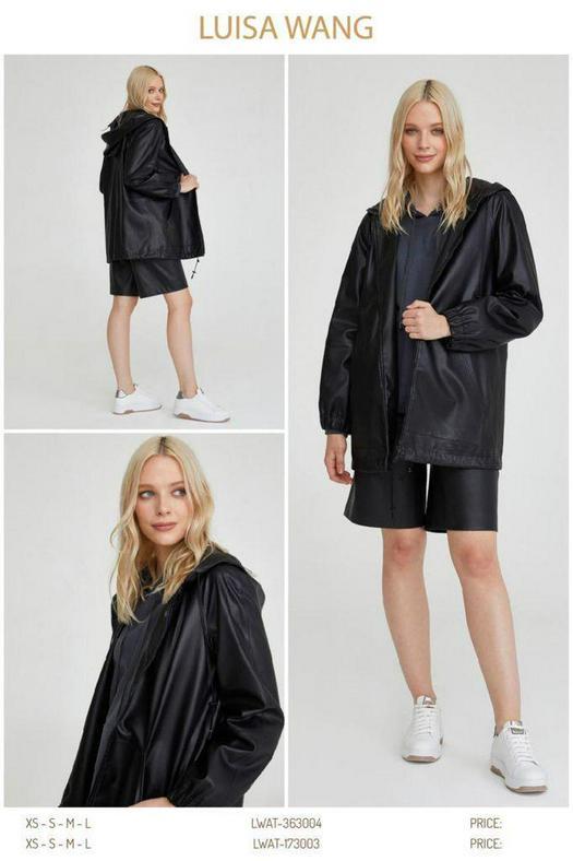 coats 1010758