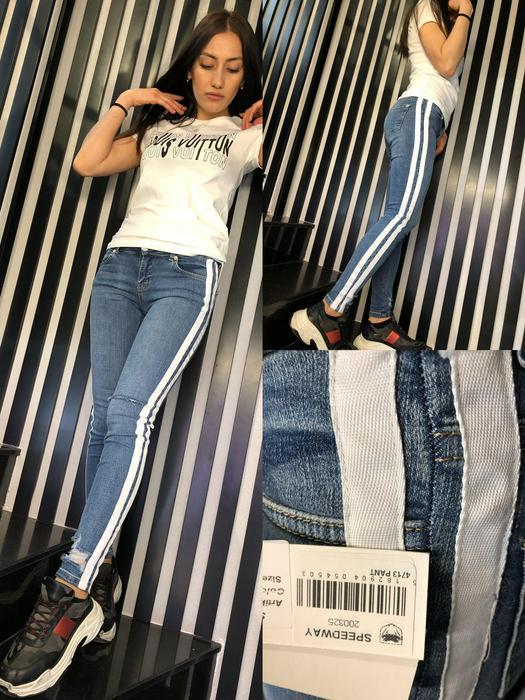 jeans 632116