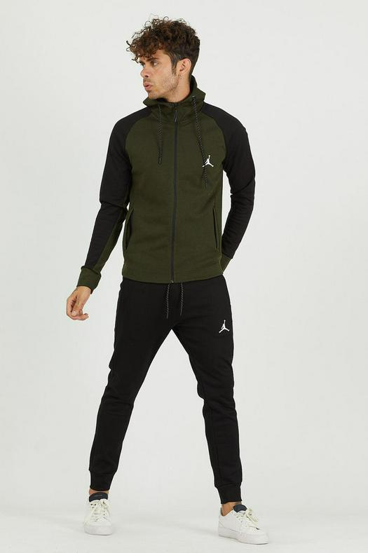 tracksuits 845396