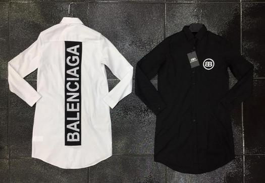 shirts 676724