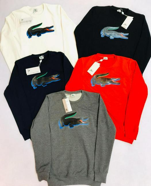 sweaters 718192