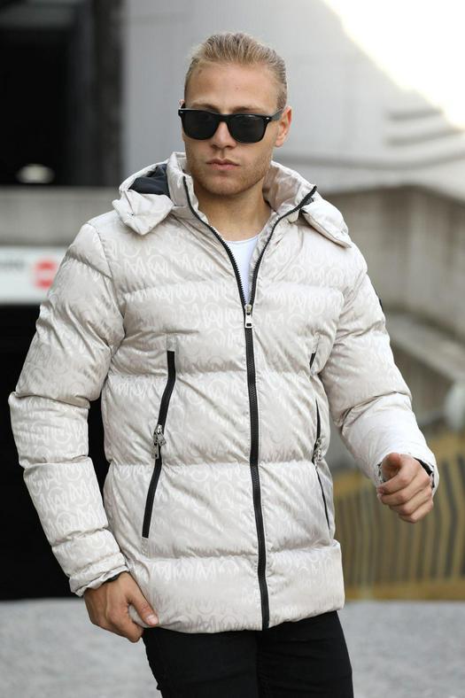 coats 1051342