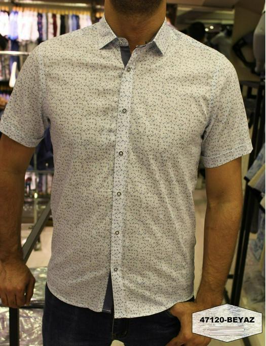 shirts 818140
