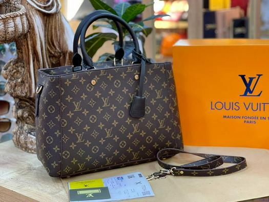 ladies bags 1052140
