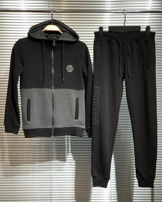 tracksuits 718187