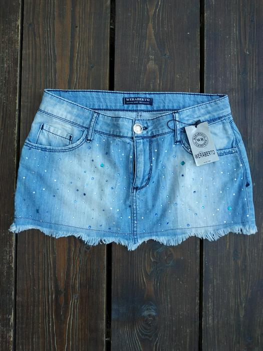 Retail skirts shorts 816080