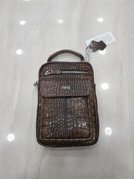men's bags 1004442
