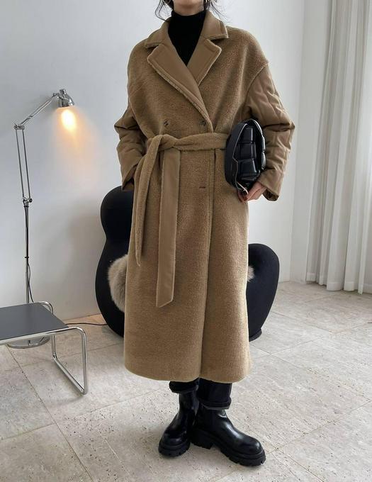 Woman Clothes China 1010562