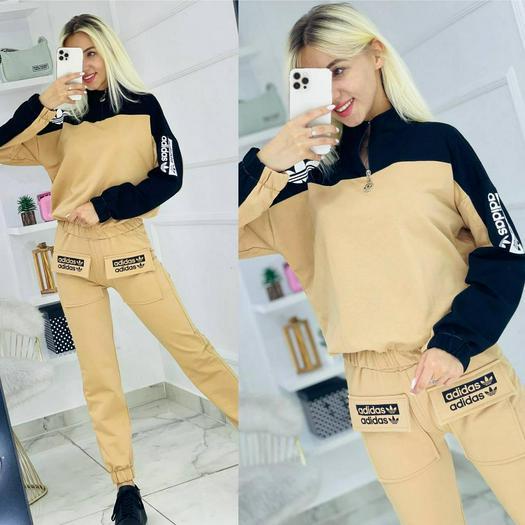 sport suits 1052336