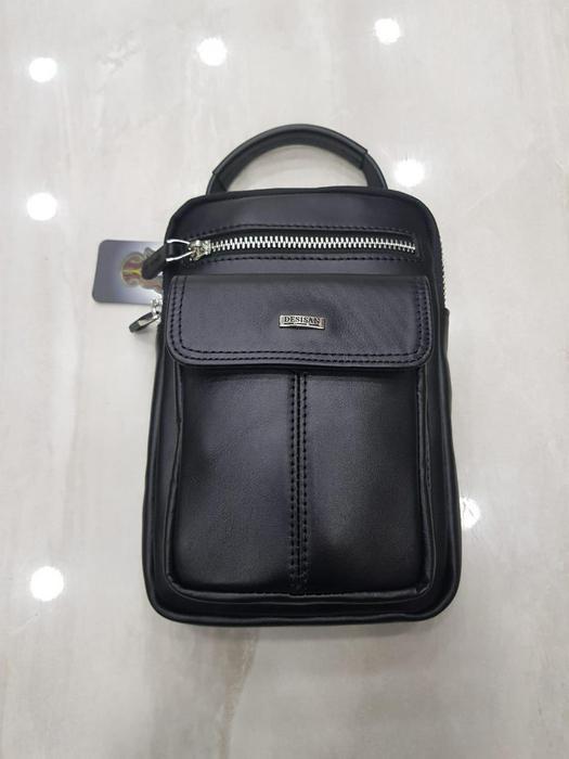 men's bags 1004441