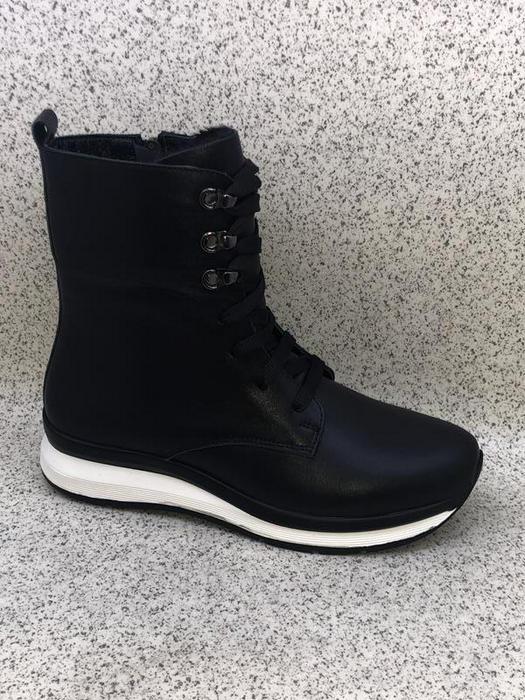ladies footwear 1008993
